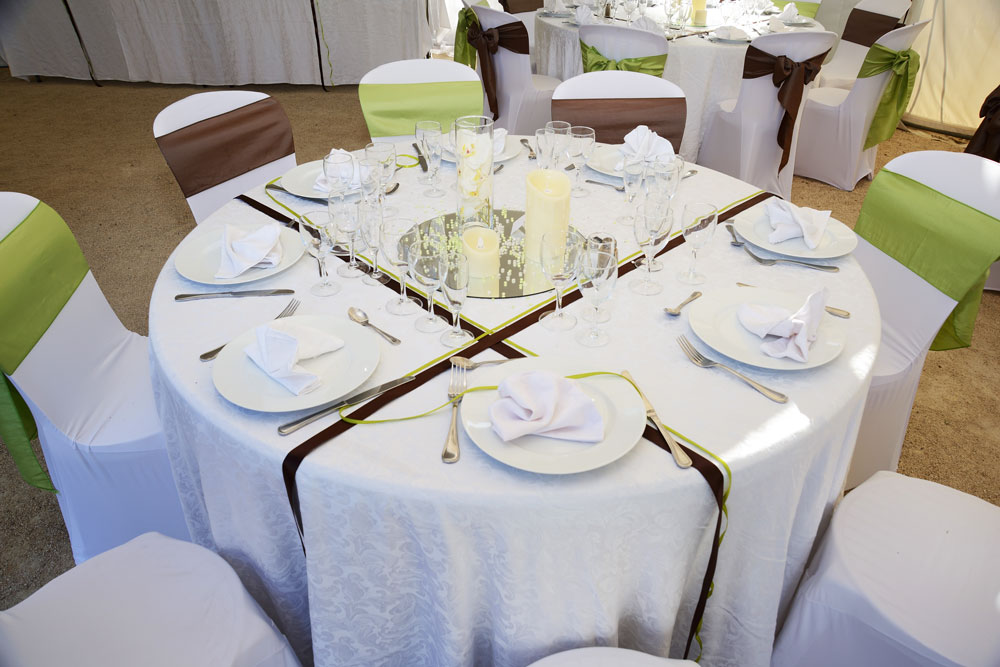 table-espace-champetre