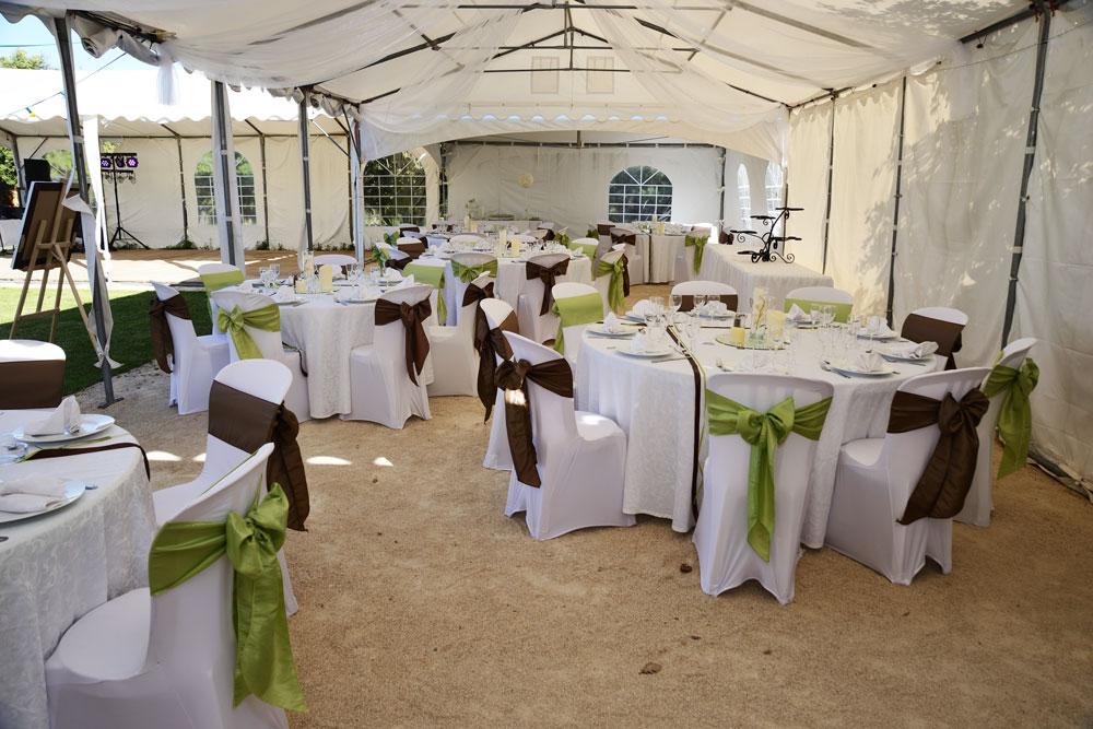 les-tables-espace-champetre