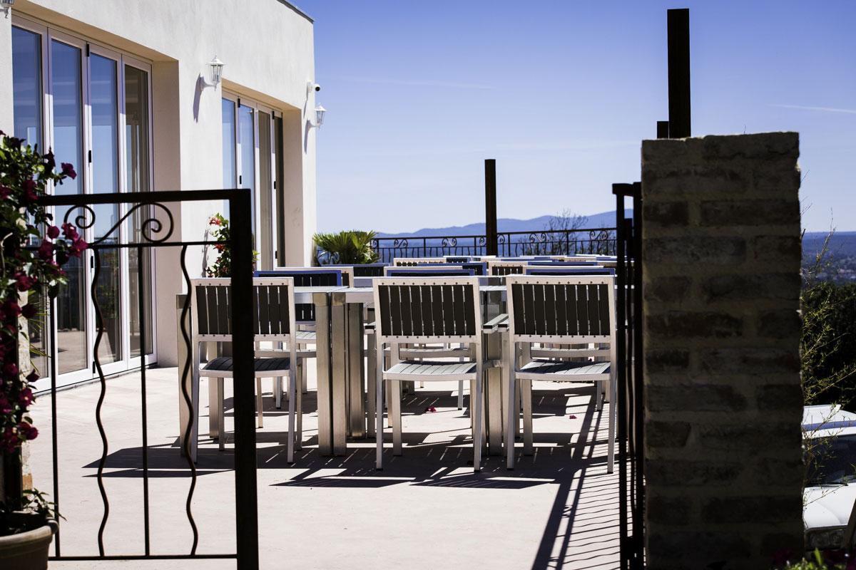 terrasse-restaurant-du-domaine