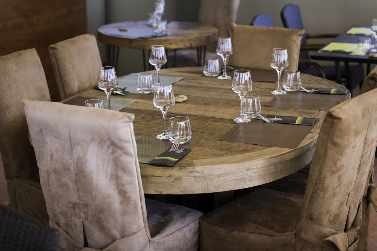 restaurant-table-du-domaine